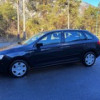 Skoda Rapid Spaceback 1.6 TDI Ambition Green Tec