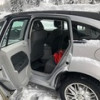 Dodge Caliber 2.0 CRD SXT Sedan, 2007, 126.000 km, € 4.500,
