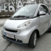 Smart 451  (Modell nach Facelift) Passion