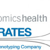 Junior Java Software Engineer (m/f/d) for Metabolomics Research
