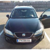 SEAT Exeo ST Chili 2,0 TDI CR