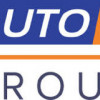 Key Account Manager im Automobilhandel (m/w/d)