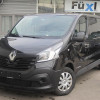 Renault Trafic Grand Passenger Expression Energy dCi 125 9-SITZE
