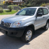 Toyota Land Cruiser 300 3,0 D-4D Country