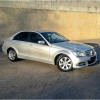 Mercedes-Benz C 180 CDI BlueEfficiency Automatik * Top Zustand *