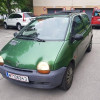 Renault Twingo Air