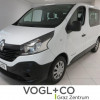 Renault Trafic Renault Passenger Expression Energy dCi 125PS Twi