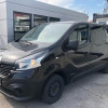 Renault Trafic Passenger Expression Energy dCi 120 Twin-Turbo
