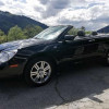 Chrysler Sebring Cabrio 2.0 CRD Limited Soft-Top