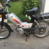 Puch Moped MV50X3