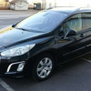 Peugeot 308 SW 1,6 HDi 95 Active
