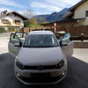 Volkswagen Polo Cool 1,2