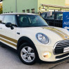 MINI One Hatch **Limited Edition 56**