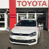 Volkswagen Polo 4Sports 1,2*R-Line*neues Pickerl*